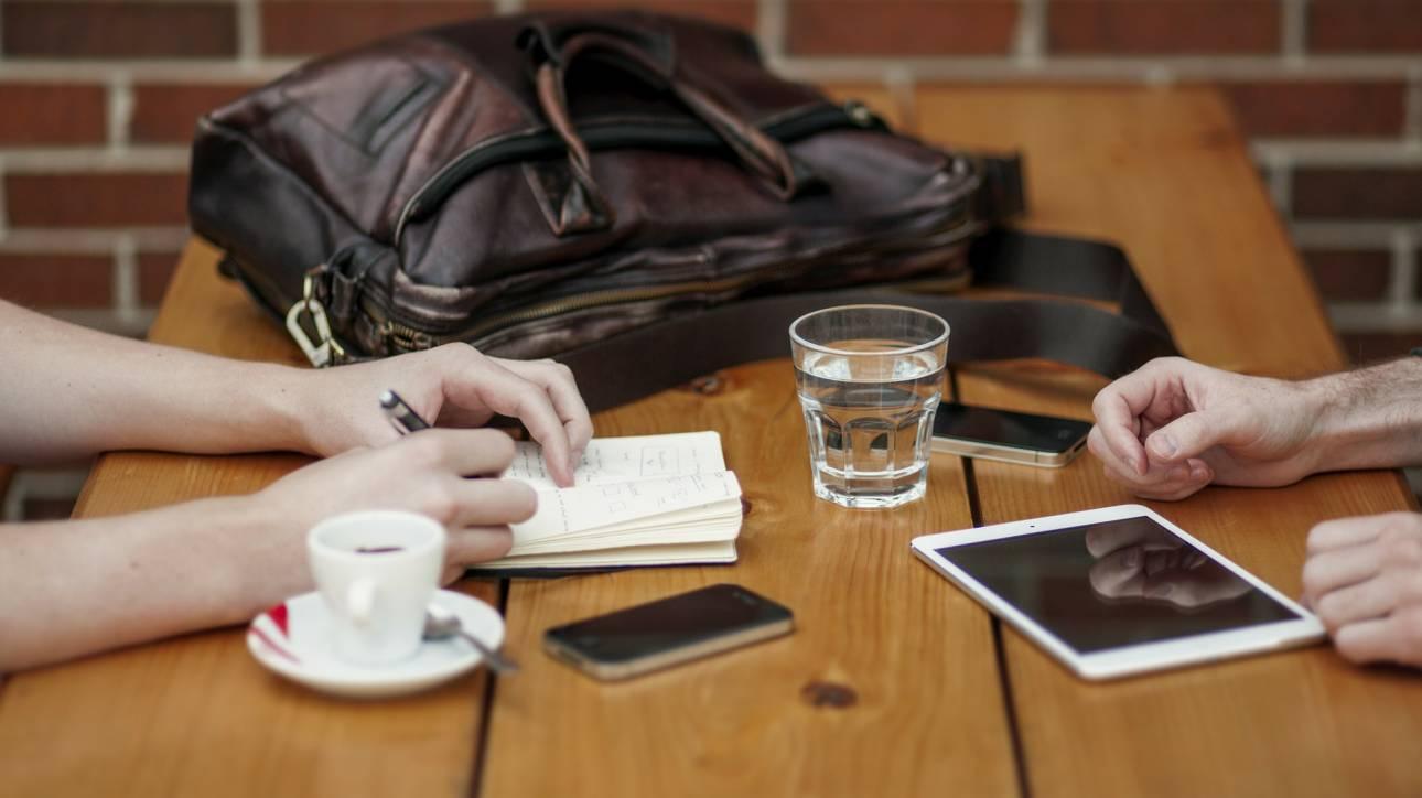 ΕΣΕΕ: Επιδοτούμενο πρόγραμμα συμβουλευτικής, κατάρτισης και πιστοποίησης