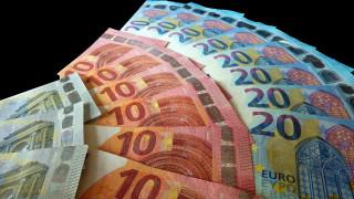 Συντάξεις Οκτωβρίου 2019: Πότε θα καταβληθούν τα χρήματα