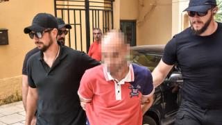 Σουζάν Ιτόν: «Ερωτική υπερένταση» επικαλείται ο δράστης της δολοφονίας της βιολόγου