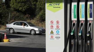 Σε «εγρήγορση» το υπουργείο Ανάπτυξης για τις τιμές των καυσίμων