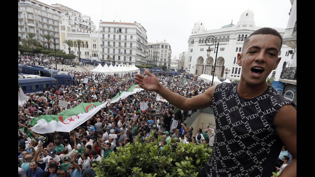 https://cdn.cnngreece.gr/media/news/2019/09/17/190963/photos/snapshot/algeria-2.jpg
