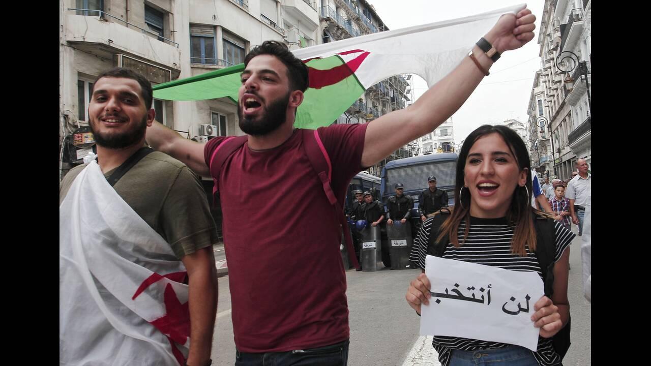 https://cdn.cnngreece.gr/media/news/2019/09/17/190963/photos/snapshot/algeria-3.jpg