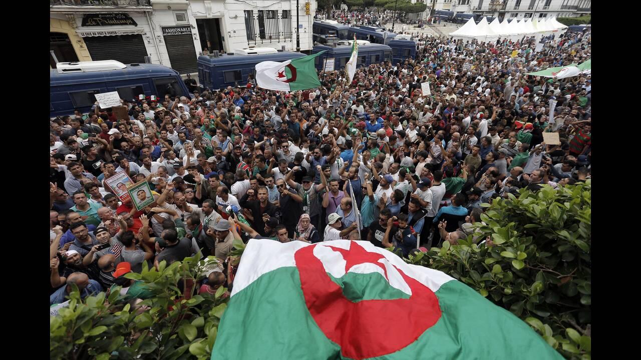 https://cdn.cnngreece.gr/media/news/2019/09/17/190963/photos/snapshot/algeria-4.jpg
