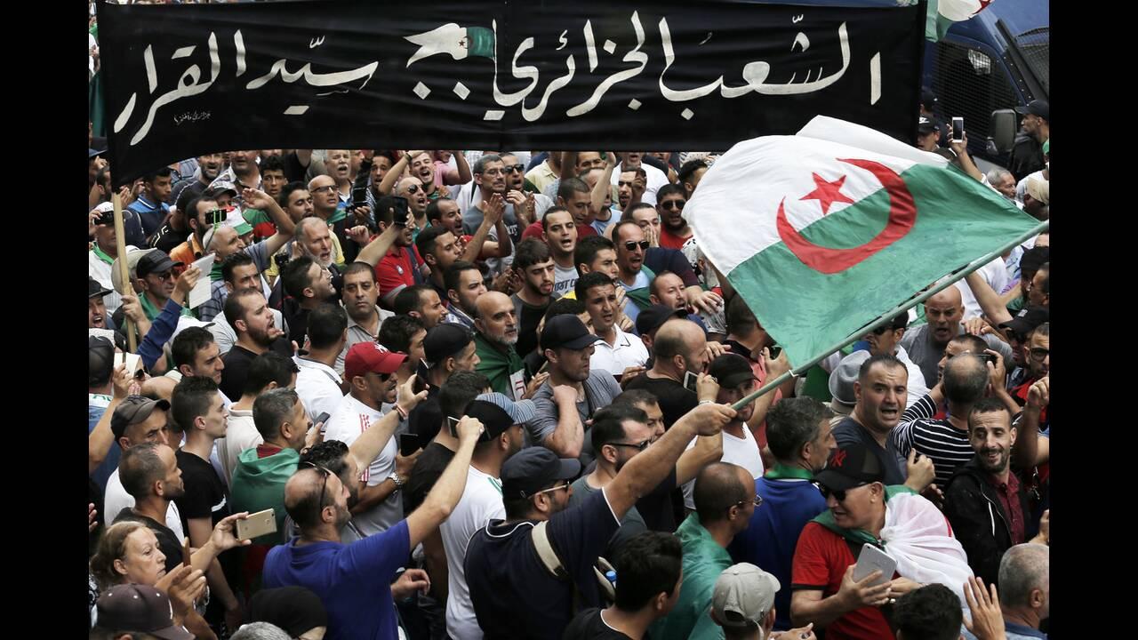 https://cdn.cnngreece.gr/media/news/2019/09/17/190963/photos/snapshot/algeria.jpg