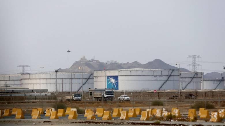 ΗΠΑ: Η επίθεση στη Σαουδική Αραβία έγινε από ιρανικό έδαφος με πυραύλους Κρουζ