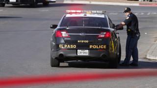 Τραγωδία στο Τέξας: 5χρονος σκότωσε τον κατά ένα χρόνο μικρότερο αδερφό του με όπλο