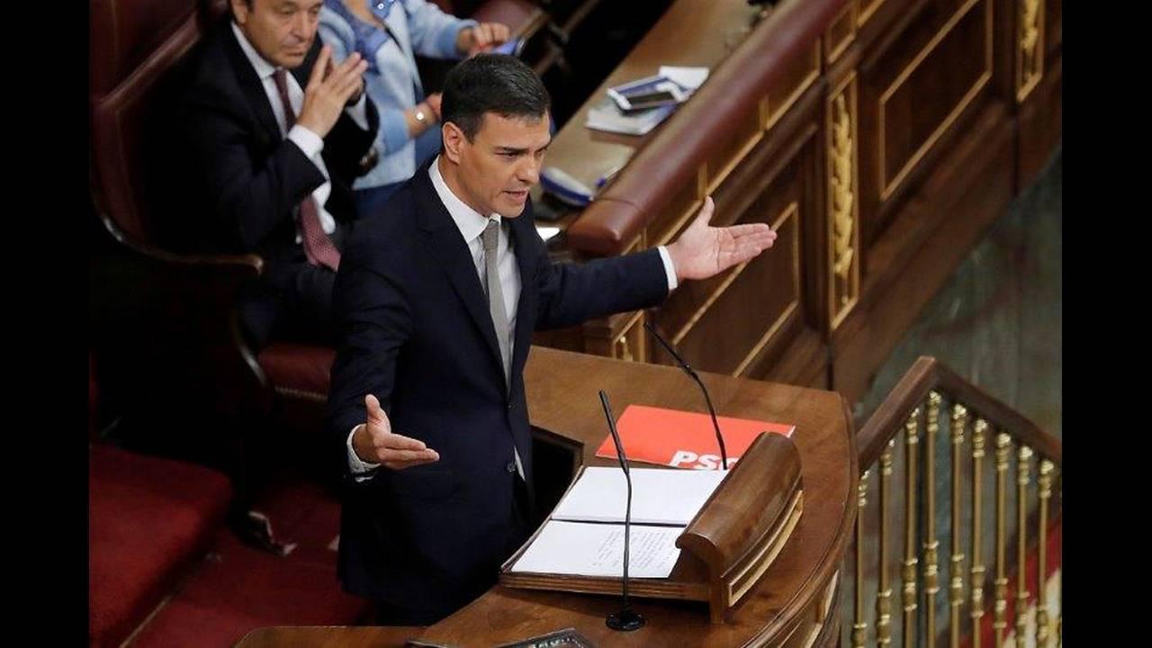 https://cdn.cnngreece.gr/media/news/2019/09/17/190976/photos/snapshot/2018-05-31T153046Z_1235848533_RC12883942F0_RTRMADP_3_SPAIN-POLITICS.jpg