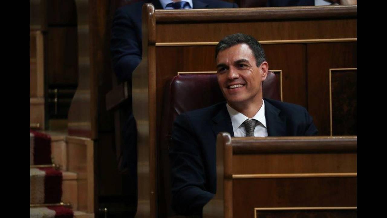 https://cdn.cnngreece.gr/media/news/2019/09/17/190976/photos/snapshot/2018-05-31T171054Z_901225563_UP1EE5V1BQ6GW_RTRMADP_3_SPAIN-POLITICS.jpg
