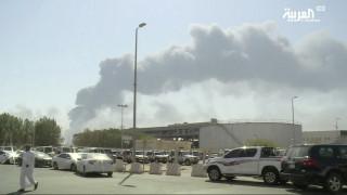 Η Σαουδική Αραβία θα παρουσιάσει στοιχεία που «ενοχοποιούν» το Ιράν για την επίθεση στην Aramco