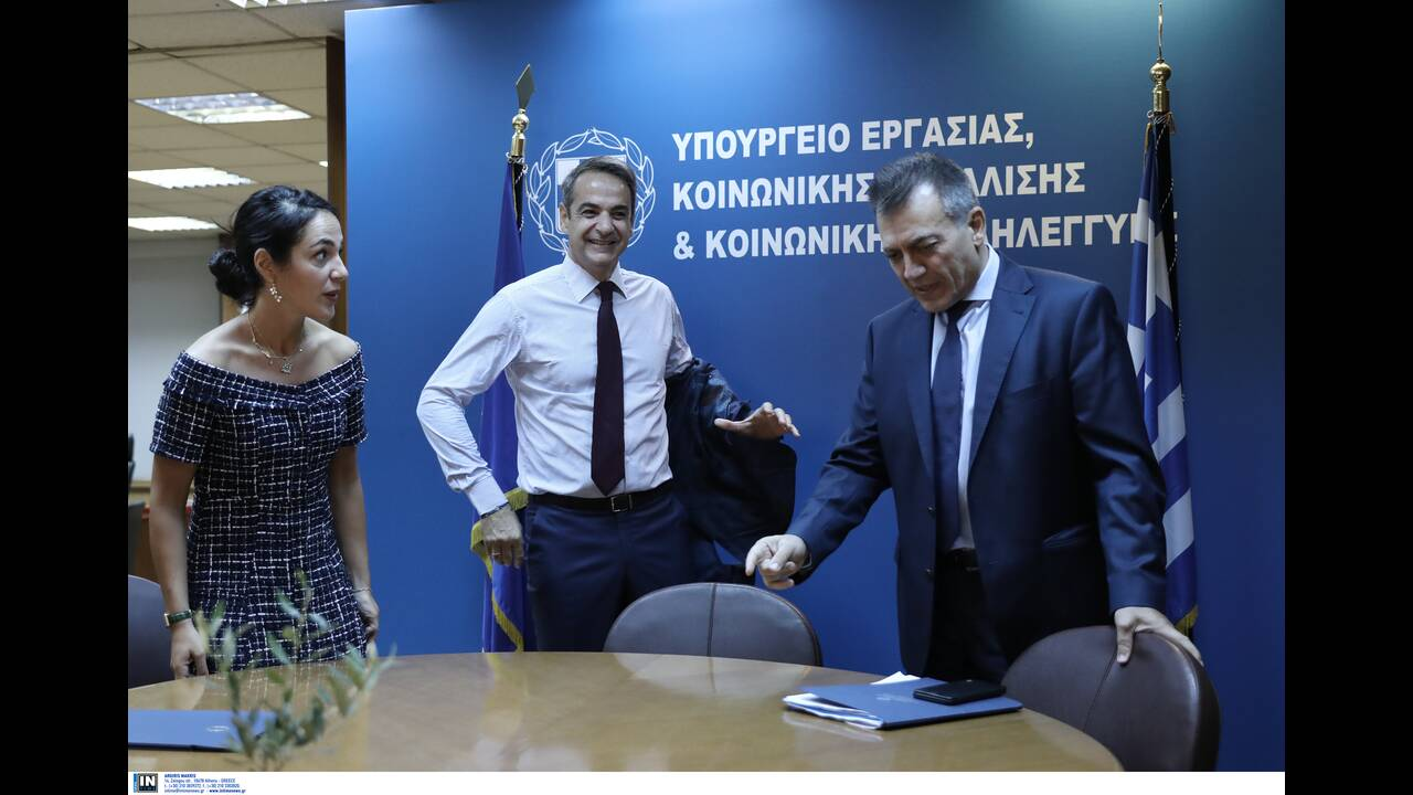 https://cdn.cnngreece.gr/media/news/2019/09/18/191010/photos/snapshot/426000.jpg