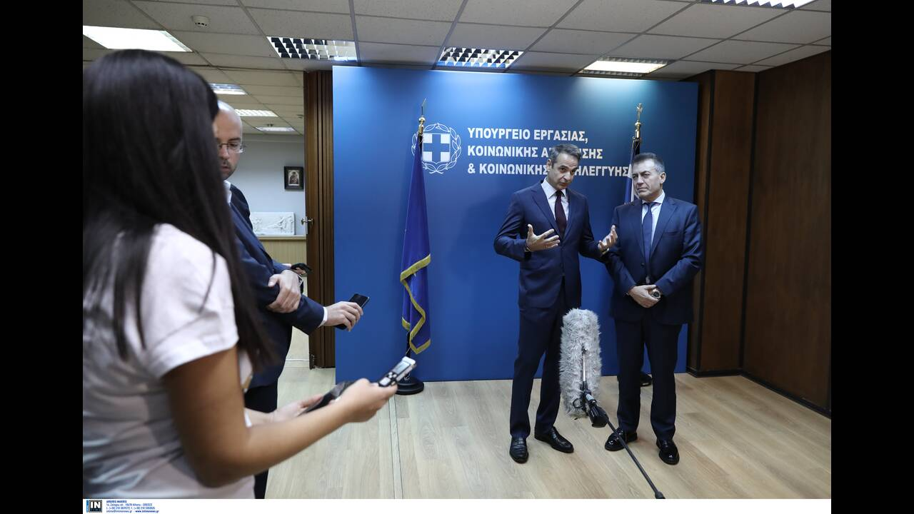 https://cdn.cnngreece.gr/media/news/2019/09/18/191010/photos/snapshot/426066.jpg