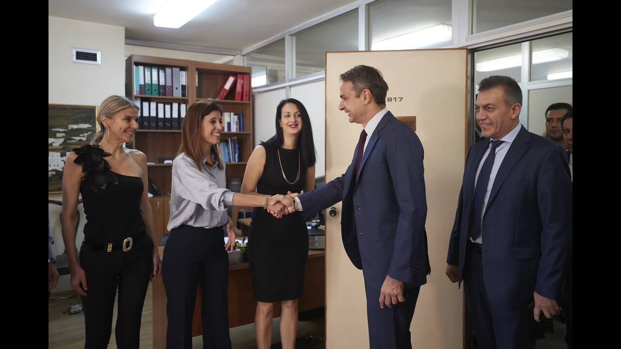 https://cdn.cnngreece.gr/media/news/2019/09/18/191010/photos/snapshot/426116.jpg