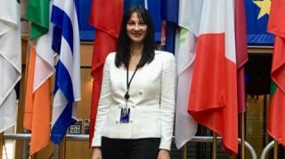 Ερώτηση Ελ. Κουντουρά σε Κομισιόν: Να γίνει υποχρεωτική η αναγραφή προέλευσης για τα τρόφιμα στην ΕΕ