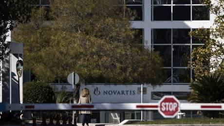 Κατάθεση Αγγελή για Novartis - Τι είπε για τον «Ρασπούτιν» και τον ρόλο του