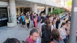 Εγγραφές πρωτοετών φοιτητών 2019: Άνοιξε η πλατφόρμα - Όλα όσα πρέπει να γνωρίζετε