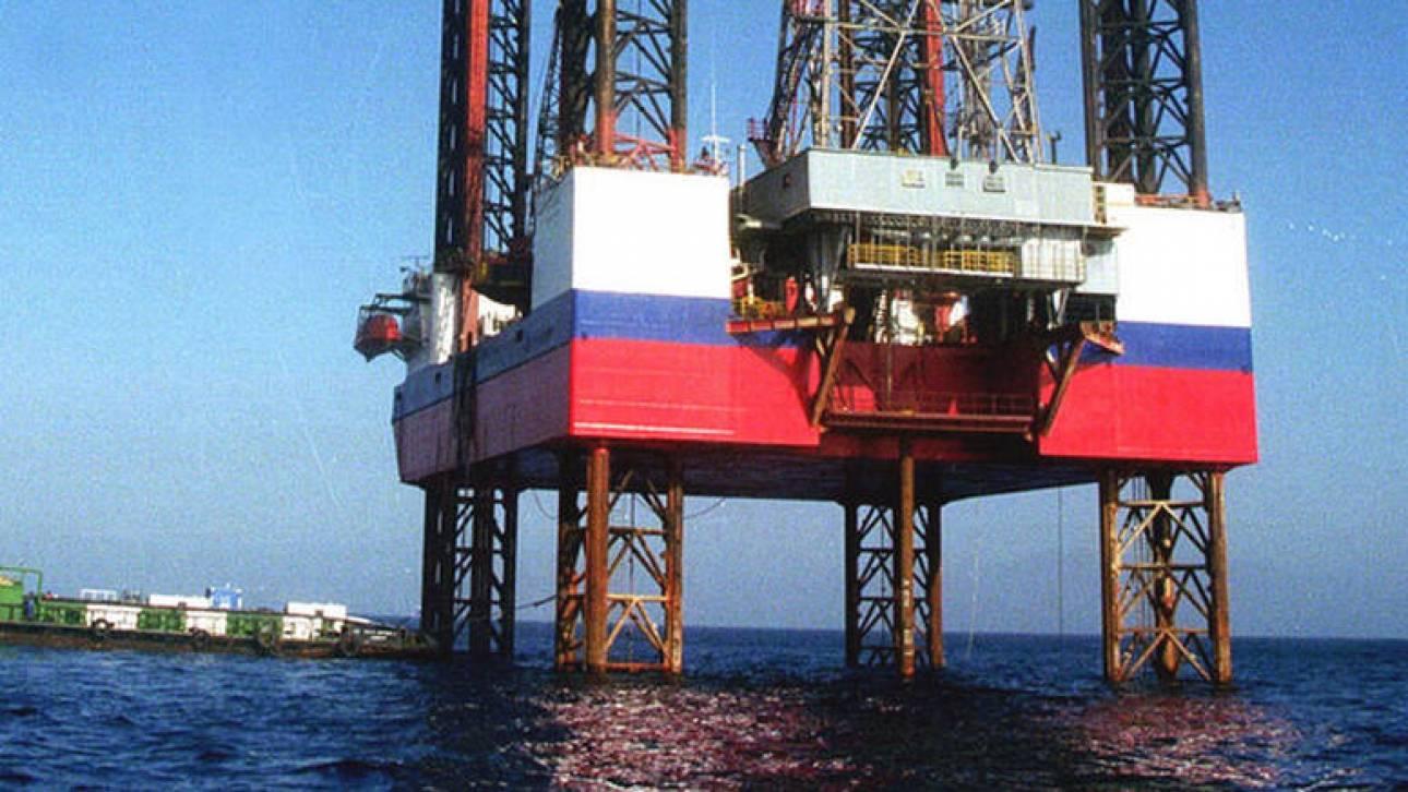 Στη Βουλή οι συμβάσεις για έρευνες υδρογονανθράκων σε Ιόνιο και Κρήτη