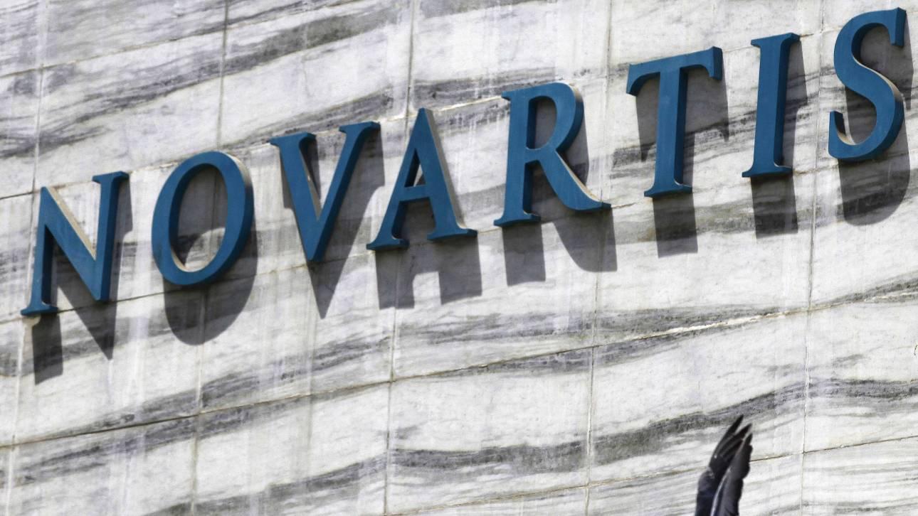 Υπόθεση Novartis: Πόσο μακριά θα πάει η βαλίτσα της προανακριτικής για Παπαγγελόπουλο;