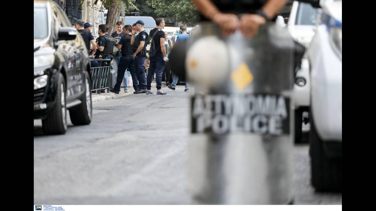 https://cdn.cnngreece.gr/media/news/2019/09/19/191104/photos/snapshot/426323.jpg