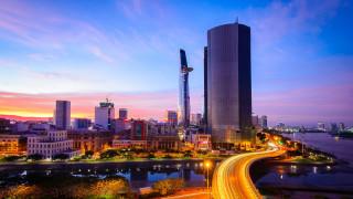 Οι 10 καλύτερες χώρες για όσους σκέφτονται επαγγελματικά το εξωτερικό