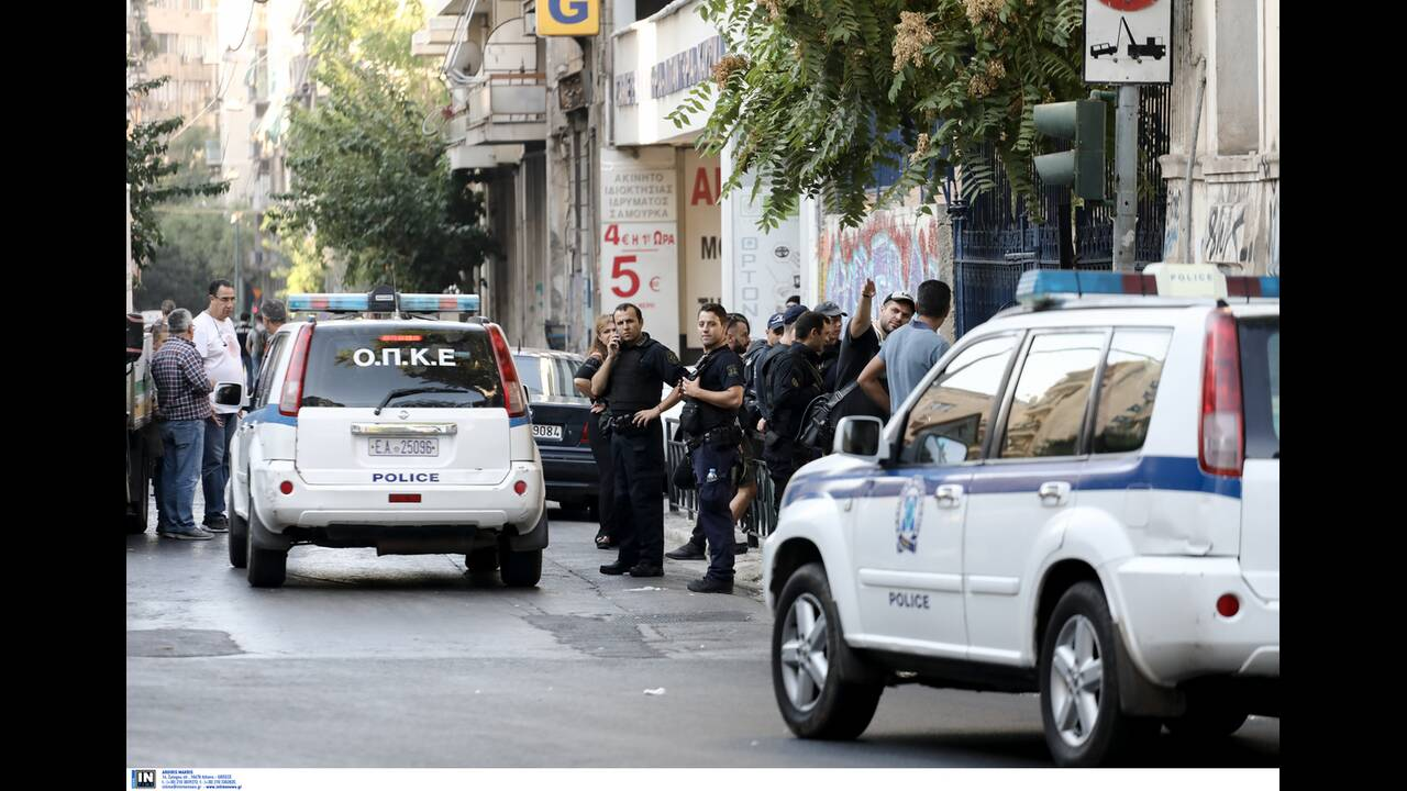 https://cdn.cnngreece.gr/media/news/2019/09/19/191126/photos/snapshot/426340.jpg