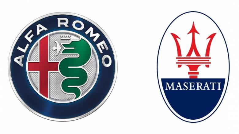 Αυτοκίνητο: Οι Alfa Romeo και Maserati μπορεί να έχουν σύντομα νέους ιδιοκτήτες. Κινέζους…