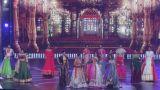 Τα Όσκαρ του Bollywood: Χλιδή, δισεκατομμύρια και λαϊκά ρομάντζα στον ινδικό κινηματογράφο