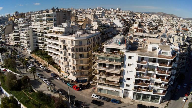 «Εξοικονόμηση κατ' οίκον ΙΙ»: Σε μια ώρα εξαντλήθηκαν οι πόροι του προγράμματος στην Πελοπόννησο