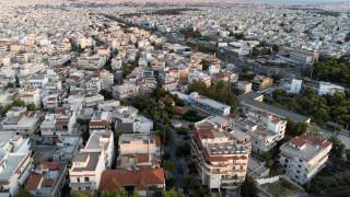 Προστασία πρώτης κατοικίας: Τι προβλέπει η ΕΕ