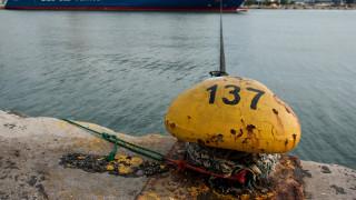 Απεργία ΠΝΟ: Πότε δεν θα πραγματοποιηθούν δρομολόγια πλοίων