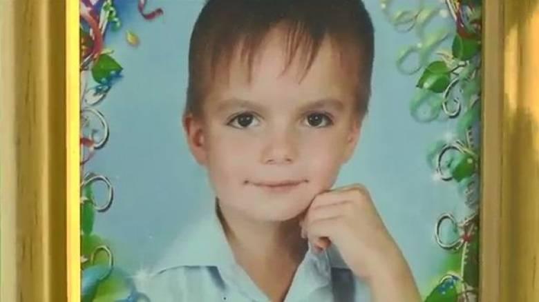 Τραγωδία στην Ουκρανία: 8χρονος αυτοκτόνησε επειδή τον κακοποιούσαν οι γονείς του