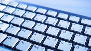 ΑΑΔΕ: Αυτόματος έλεγχος εισοδημάτων για τους δικαιούχους επιδομάτων
