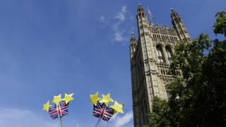 Brexit: Την επόμενη εβδομάδα η απόφαση του δικαστηρίου για την αναστολή εργασιών του κοινοβουλίου