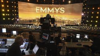 Emmy 2019: Όλες οι υποψηφιότητες – Το ρεκόρ του Game of Thrones