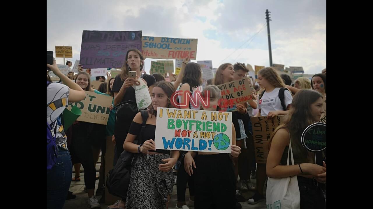 https://cdn.cnngreece.gr/media/news/2019/09/20/191269/photos/snapshot/71009411_2988722184536157_6458383030695231488_n.jpg