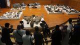Ανάλυση CNNi: Η αμυντική «τρύπα» που ανέδειξε η επίθεση στη Σαουδική Αραβία