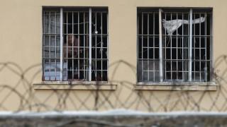 Έφοδος αστυνομικών σε κελιά των φυλακών Κορυδαλλού – Τι βρήκαν