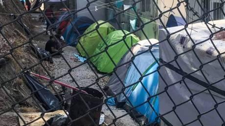 Έκτακτη σύσκεψη στο Μαξίμου για το προσφυγικό - Πάνω από 2.200 αφίξεις στα νησιά σε μια εβδομάδα