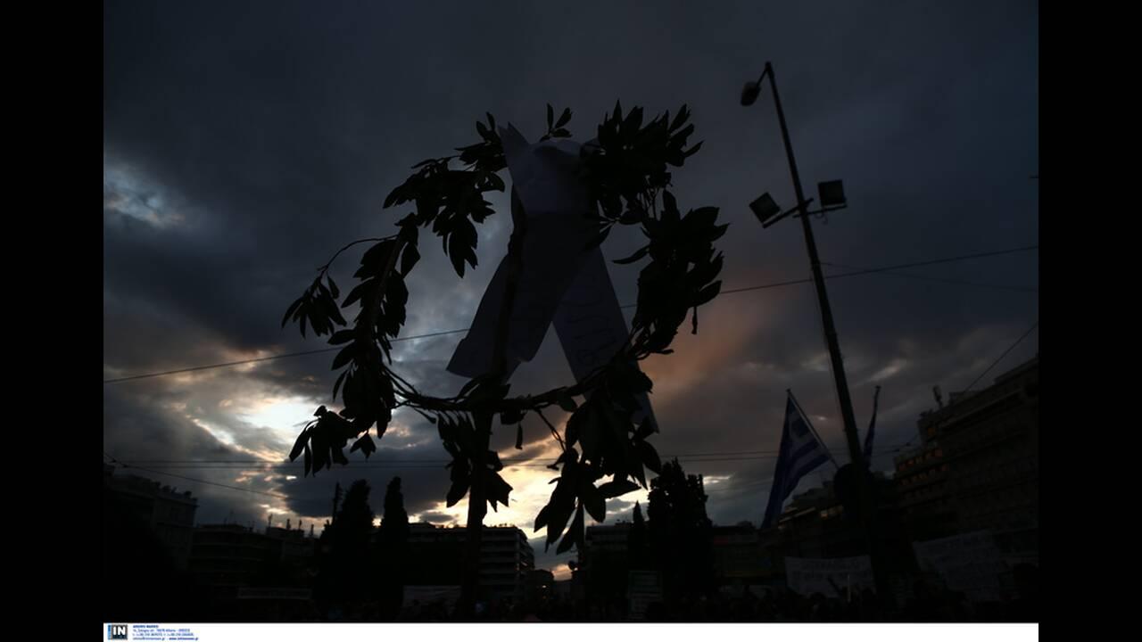 https://cdn.cnngreece.gr/media/news/2019/09/20/191319/photos/snapshot/426846.jpg