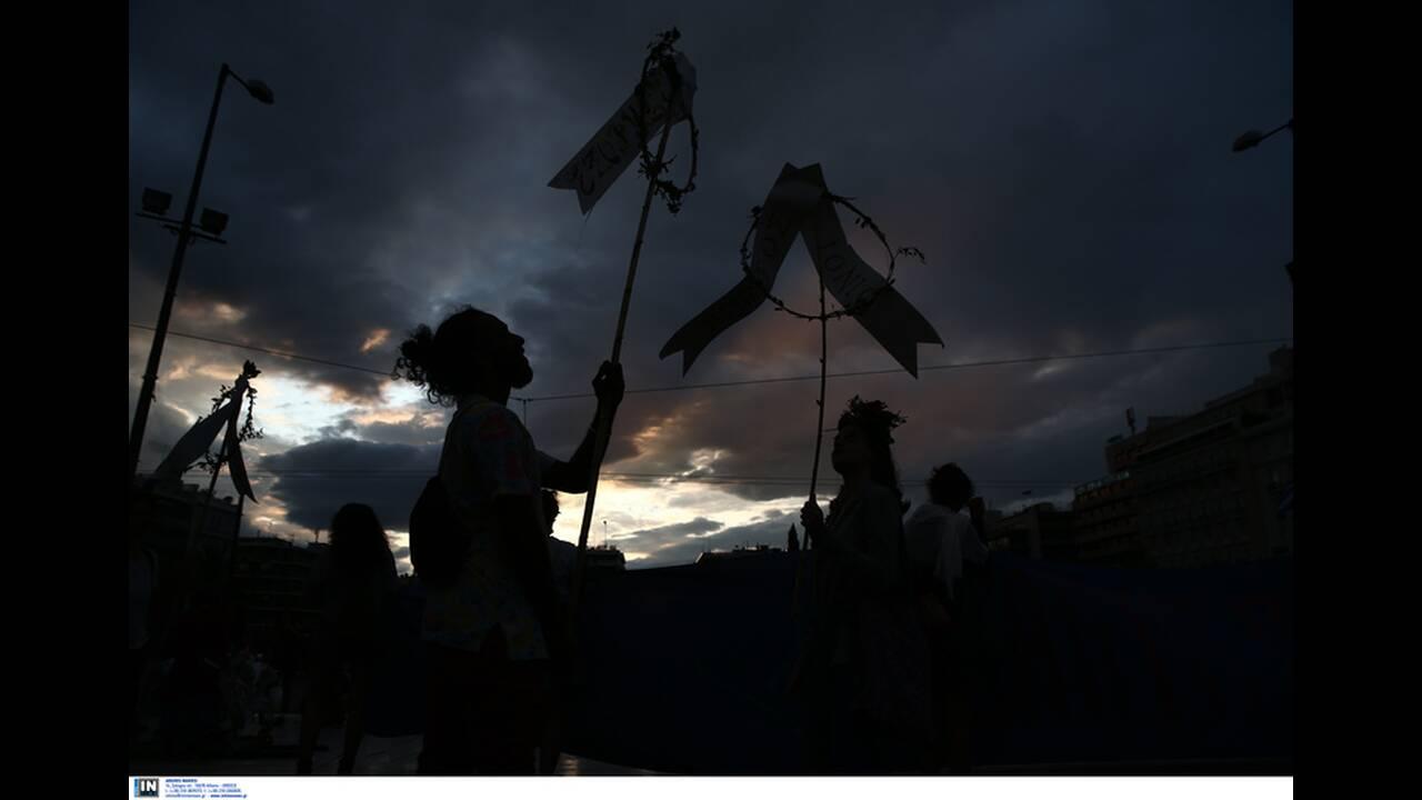 https://cdn.cnngreece.gr/media/news/2019/09/20/191319/photos/snapshot/426848.jpg