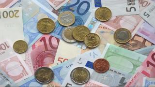 ΑΑΔΕ: Αυτόματα θα γίνεται ο έλεγχος εισοδημάτων για όσους δικαιούνται επιδόματα
