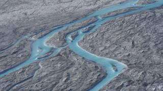 Αρκτική: Ξεκινά η μεγαλύτερη επιστημονική αποστολή για τη μελέτη της κλιματικής αλλαγής