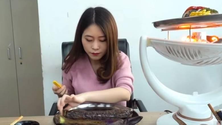 Κίνα: 14χρονη πέθανε στην προσπάθειά της να αντιγράψει βίντεο γνωστής YouTuber