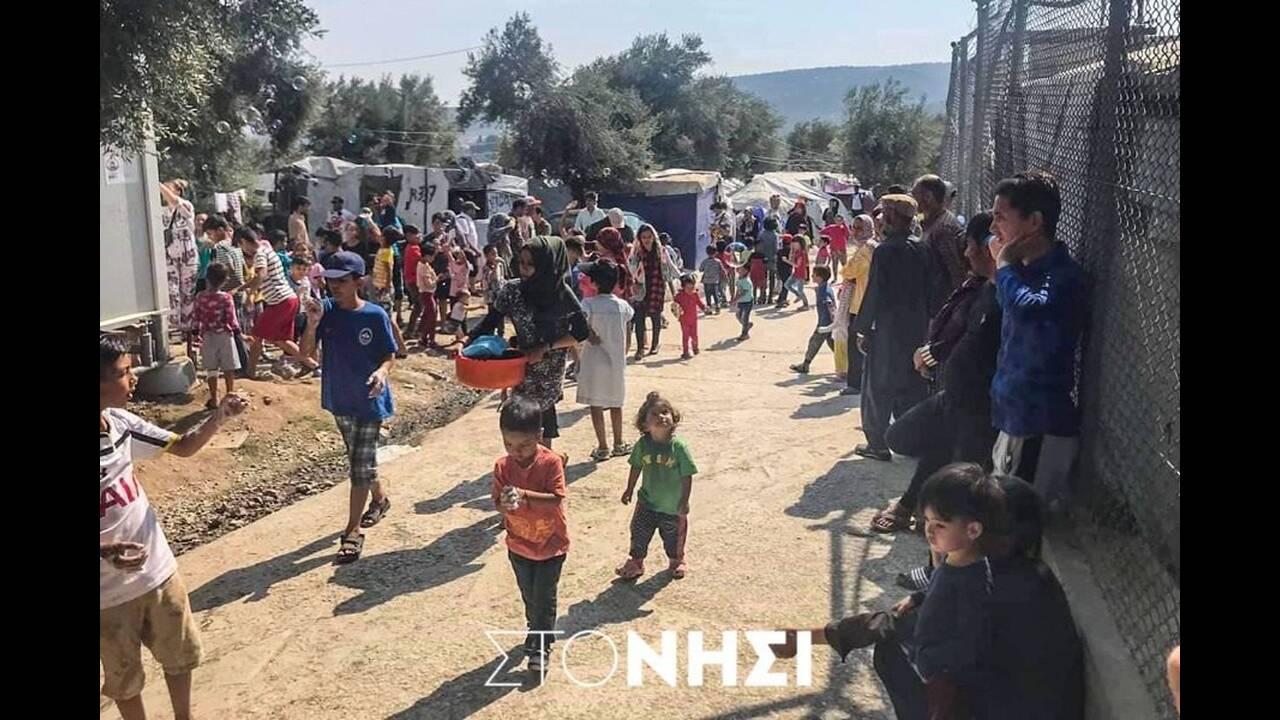 https://cdn.cnngreece.gr/media/news/2019/09/21/191369/photos/snapshot/moria20.9.2.jpg