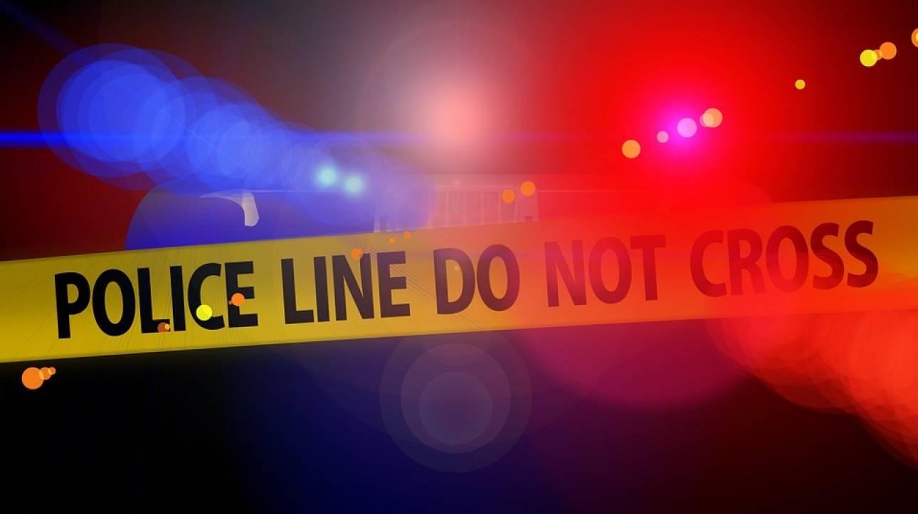 Πυροβολισμοί σε κλαμπ στη Νότια Καρολίνα με νεκρούς και τραυματίες