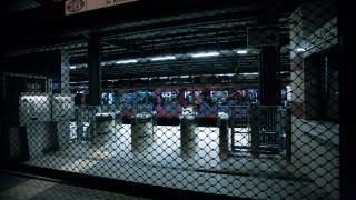 Απεργία: Ποια ΜΜΜ τραβούν χειρόφρενο την Τρίτη