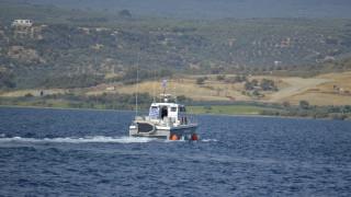 Τραγικό τέλος: Εντοπίστηκε το πτώμα του 35χρονου που παρασύρθηκε από ισχυρά ρεύματα στην Κρήτη