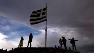 Οι «σκιές» πάνω από την παγκόσμια οικονομία και η ευκαιρία της Ελλάδας