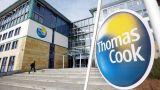 Μάχη επιβίωσης για την Thomas Cook: Τι λέει ο Βρετανός υπ.Εξ - Ανησυχία των Ελλήνων ξενοδόχων