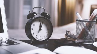 Αλλαγή ώρας 2019: Πότε γυρνάμε τα ρολόγια μας