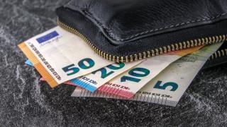 Αφορολόγητο: Οι αλλαγές για συνταξιούχους και μισθωτούς